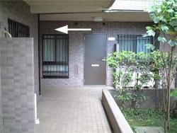 access04